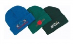 Customized Beanies